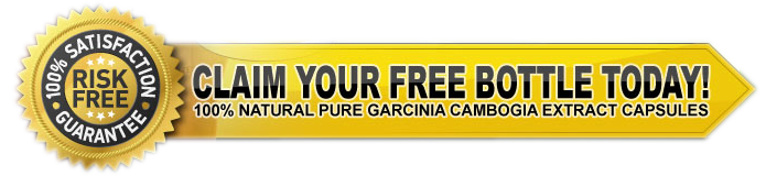 claim-your-free-bottle-of-garcinia-cambogia