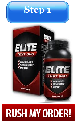 Elite-Test-360-Bottle