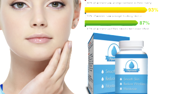 Pure Phytoceramides Reviews