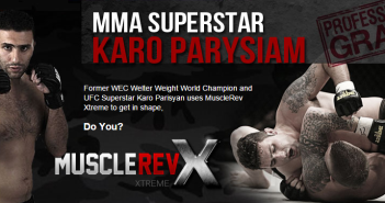 MuscleRevXReview