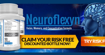 Neuroflexyn Reviews