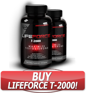 buy-lifeforce-t-2000