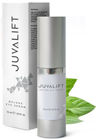 Juvalift Skin Review