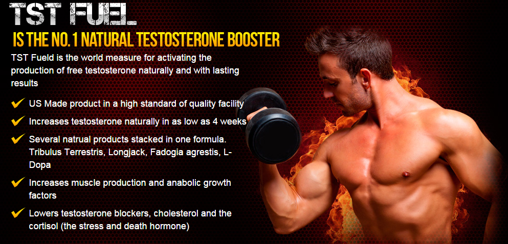 TST-Fuel-Natural-Testosterone-Booster