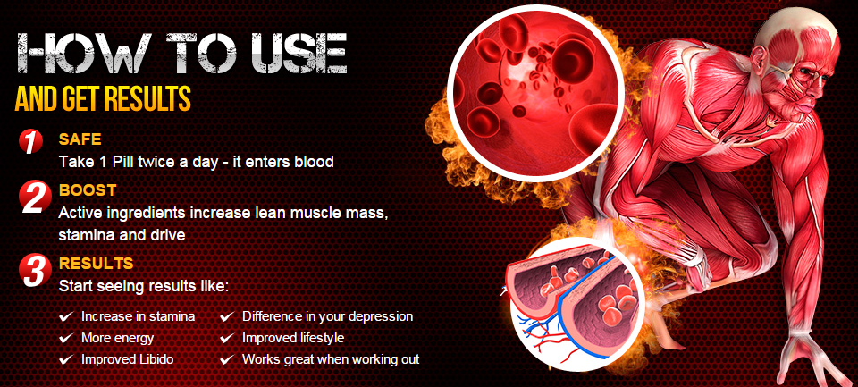 Tst-Fuel-Testosterone-Booster