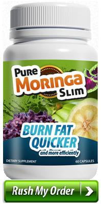 Pure moringa slim free trial bottle