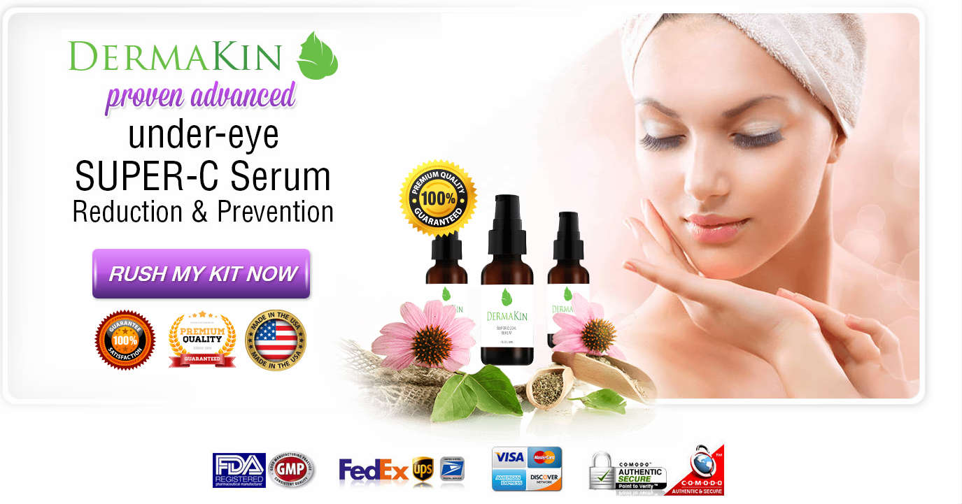 DermaKin-Super-C-Eye-Serum