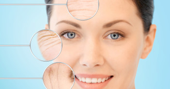 Different Types of Wrinkles and How to Prevent them