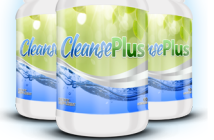 Cleanse Plus Trial