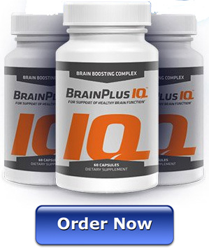 BrainPlus-IQ-Bottle