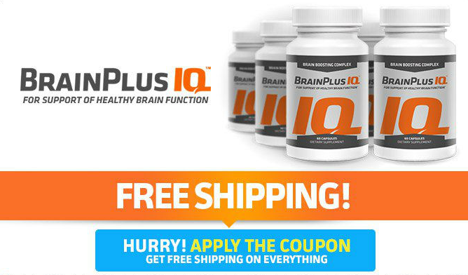 brain plus iq review