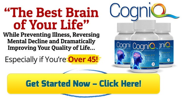 CogniQ-Buy-Trial-Offer1